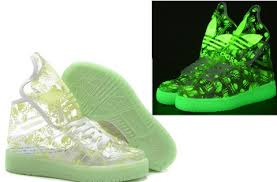 adidas shoes high tops for men. transparent adidas jeremy scott shoes glow in the dark high tops for men