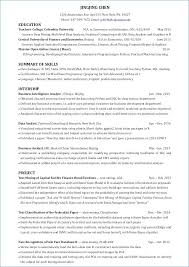 It Business Analyst Resume Awesome Senior Programmer Analyst Resume Resume Senior Programmer Analyst