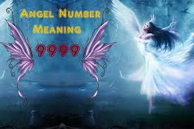 what does 999 mean