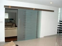 kitchen glass sliding door interior glass sliding doors astonishing in wall door for your kitchen sliding kitchen glass sliding door