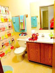kohls bathroom sets kids bathroom decor bathroom inspiring kids bathroom sets kids bathroom sets creative