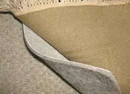 rug pad for carpet over carpet area rug over carpet pad rug pad for carpet over