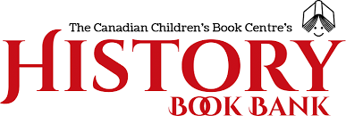 wele to the teachers book bank this database of canadian historical fiction and non fiction books is brought to you by the canadian children s book