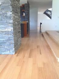 red oak refinishing with natural waterbased finish hardwood floor refinishing oak hardwood flooring best