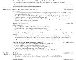 Top Rated Resume Writing Services Wonderful 8623 Magnificent Ideas Resume Writing Services Nyc Best Resume Writing