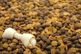 Image result for images of dog food