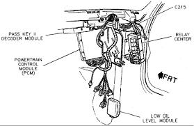 1995 buick lesabre fuel pump relay location vehiclepad 1992 2002 buick lesabre fuel pump relay location 2002 image