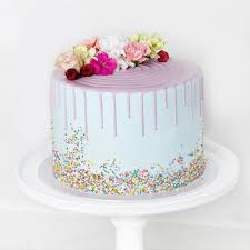 The Home Of The Best Birthday Cakes In Auckland In Store Delivery