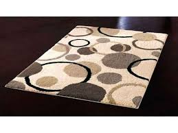 brown area rugs better homes and gardens best images on