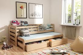 kids beds with storage. Place Oak Kids Beds With Storage Inside Comfy Teen Bedroom Laminate Teak Flooring I