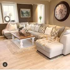 living room decor with sectional. Find This Pin And More On Huss Home Updates. Living Room Decor With Sectional M