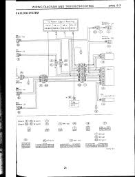 subaru clarion radio wiring diagram lovely 95 subaru legacy headlight wiring schematic wiring diagram