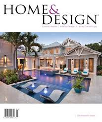 Small Picture Home Design Magazine Annual Resource Guide 2016 Southwest