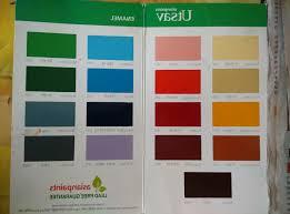 Interior Design:Best Asian Paints Color Palette Interior Decor Color Ideas  Luxury Under Furniture Design