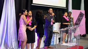 The church has since become a global network of churches with congregations in many countries, with millions of. P Fsao8vio2jpm