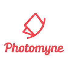Pr Newswire A I Based Photo Scanning And Sharing Platform Photomyne