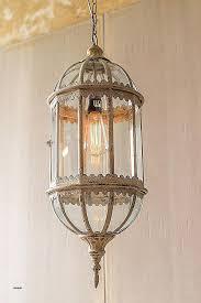 hampton bay 3 light chandelier bay 3 light chandelier beautiful description o dimensions d x hampton bay 3 light chandelier