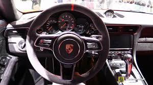 porsche 911 gt3 interior. porsche 911 gt3 interior
