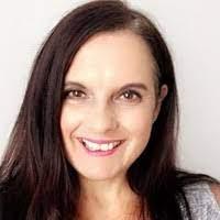 Charlene Riggs - Technical Support Engineer - Teamspring Technologies |  LinkedIn
