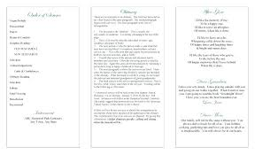 Funeral Guest Book Template Memorial Book Template Funeral Program Templates Free