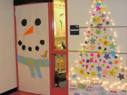 office decorating ideas christmas. delighful decorating fall office party decorations full size of door christmas  decorating ideas with in office decorating ideas christmas