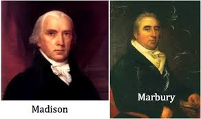 marbury v madison thinglink marbury v madison