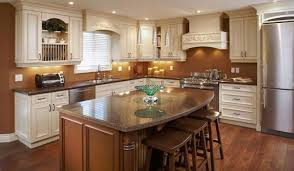 kitchen:Fantastic Design My Kitchen Cabinets Also Drawers Design My Kitchen  Cabinet Layout Design My
