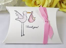 Best 25 Baby Shower Decorations Ideas On Pinterest  Baby Showers Boxes For Baby Shower Favors