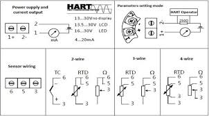wire pt wiring diagram image wiring diagram 3 wire rtd wiring diagram wiring diagram and hernes on 3 wire pt100 wiring diagram