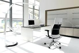 affordable modern office furniture. Brilliant Affordable Affordable Modern Office Furniture Portl Home  Intended Affordable Modern Office Furniture A