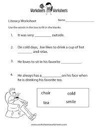 Englishlinx Com English Worksheets Worksheet Photo Grammar For ...