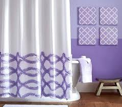 ribbon ruffled shower curtain pottery barn kids ruffle shower curtain ribbon ruffled shower curtain ribbon ruffled
