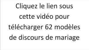 Citation Pour Témoin Mariage Clecyluisvia News