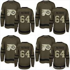 Flyers Camo Philadelphia Philadelphia Philadelphia Camo Flyers Jersey Jersey Blown Calls Value Lions As Rodgers Works His Comeback Magic For Packers