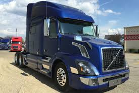 volvo trucks 2016. 2017 volvo vnl 780 trucks 2016