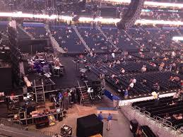 Amalie Arena Tampa Florida Seating Chart Amalie Arena Section 219 Concert Seating Rateyourseats Com