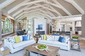 Interior Designers In West Michigan Luxury Interior Design Grand Rapids Interior Design