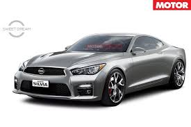 2018 nissan silvia. wonderful silvia sweet dream nissan s16 silvia intended 2018 nissan silvia