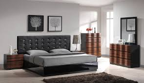 ikea bedroom ideas blue. Bedroom, Ikea Bedroom Ideas Blue Black Upholstered Leather Single Bed White Modern Style Bedspread Lovely