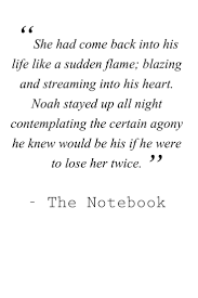 the notebook best ideas about the notebook nicholas sparks  best ideas about the notebook nicholas sparks 17 best ideas about the notebook nicholas sparks nicholas