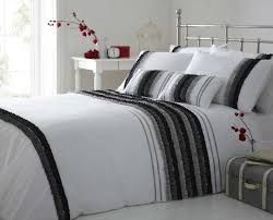 awesome pintuck bedding sets for boys and girls