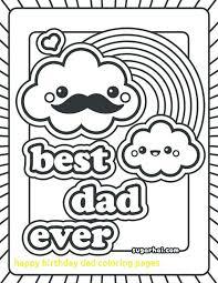 Super mario bros happy birthday s free87b6. Happy Birthday Dad Coloring Pictures Best Happy Birthday Wishes