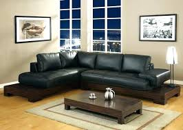 what color rug goes with a brown couch leather couch colors rug to match brown sofa