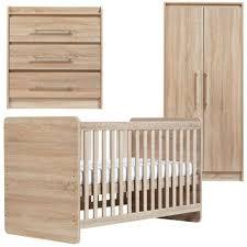 nice 30 unusual furniture. Nursery Furniture Babies R Us Palmyralibrary With Unusual Nice 30