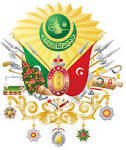 Mehmed Celâleddin b. Ahmed Çelebi