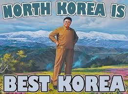 Tag: Kim Jong-il via Relatably.com