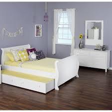 Lifestyle Furniture Bedroom Sets Full Bedroom Sets For Your New And Modern Lifestyle Furniture