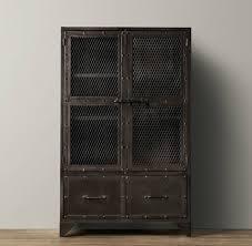 vintage steel furniture. Contemporary Steel Intended Vintage Steel Furniture