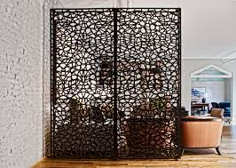 Small Picture Tips Tricks Cozy Room Divider Screens For Home Decor Ideas With