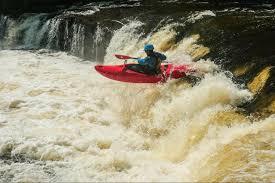 Image result for kayak wolf river